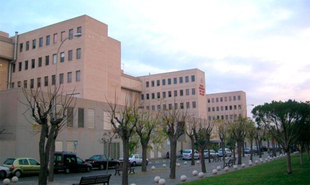 hospital-universitario-sant-joan-alicante