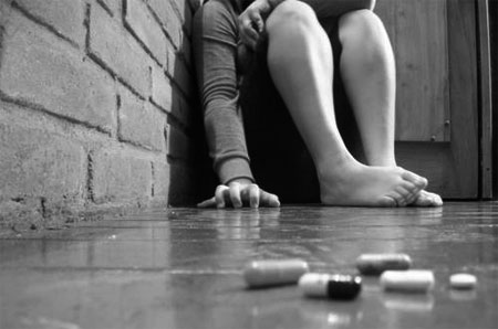 plan-estrategico-de-drogodependencia-comunitat-valenciana