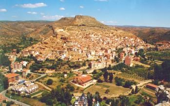 Cinco municipios de El Rincón de Ademuz realizarán once actividades para apoyar a mayores y mujeres