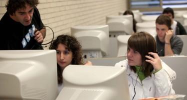Educación forma a los docentes de la Comunitat sobre convivencia escolar