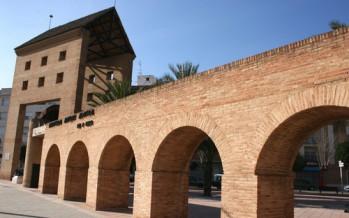 La Diputación organiza mañana actividades en L'Alcúdia de Crespins y Piles