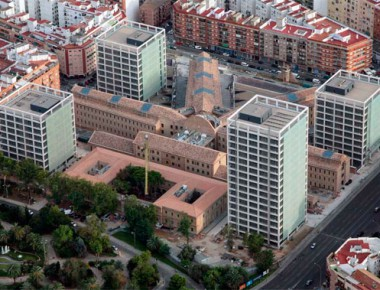 ciutat-administrativa-9-octubre-valencia