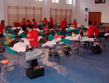 donacion-de-sangre-comunitat-valenciana
