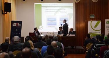 InnDEA organiza el capítulo Health 2.0 Valencia dedicado a salud digital
