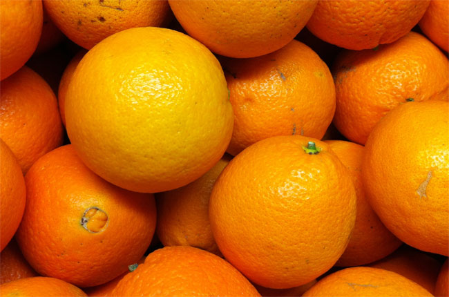 robo-de-naranjas