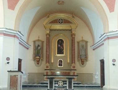 Altar-villargordo-press01