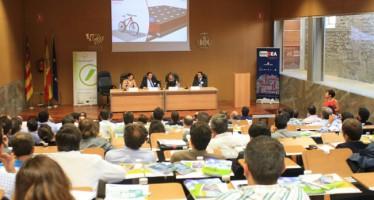 Valencia será referente en eficiencia energética para el sector turístico