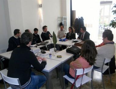 coworking-valencia-2