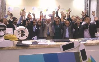 La mayor aceleradora europea en cambio climático busca desde Valencia las startups más innovadoras