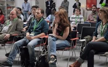 ClimateLaunchpad espera a los ganadores de GreenWeekend Valencia