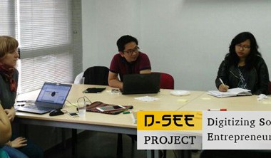 meeting_3_project