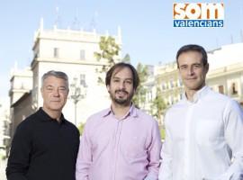 som-valencians-sessio-fotos-centre-vgutierrezbid