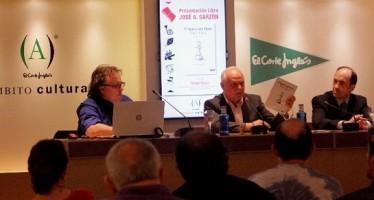 'El Ajedrez del Virrey' debuta en la cuna del ajedrez