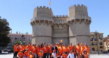 Los candidatos de L'Horta exigen mejores conexiones y mayor diálogo con Valencia