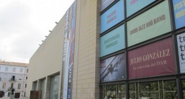CulturArts Música colabora con la JOGV en el día Internacional de los Museos
