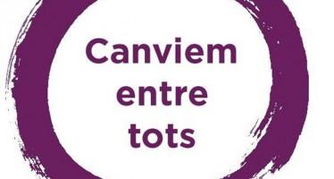 Canviem Entre Tots aclarix la seua candidatura davant els mitjos de comunicació locals de Castelló