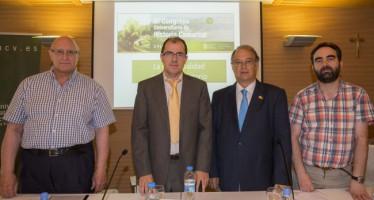 El III UCHC desgrana el patronazgo como símbolo de identidad de los pueblos valencianos