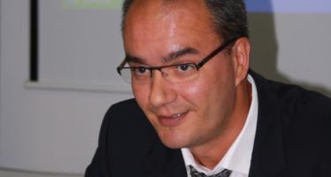 AVAESEN presenta en Bruselas su nuevo enfoque para liderar el sector energético y ambiental