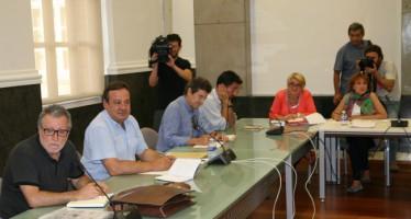 La Comisión de Urgencia para el Cabanyal propone la liquidación del PEPRI