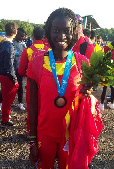fatima-medalla
