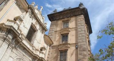 Cultura destituye a la directora del Museo San Pío V por el mal estado de las obras