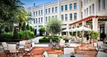 Valencia se posiciona como destino Premium gracias a sus empresas turísticas