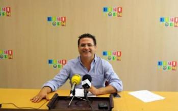 Benidorm busca lugar para los huertos urbanos tras rechazar la CHJ la elegida por el anterior gobierno