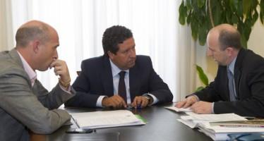Devolución de más de 135.000 euros a las familias que más reciclaron en 2014 del Norte de Castellón