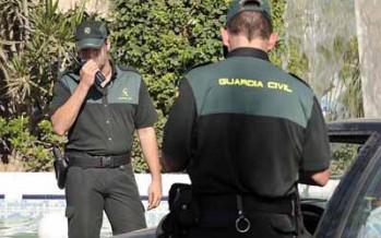 Investigado por sustraer para su uso privado 1.800 litros de gasoil a la empresa de Alquerías en la que trabajaba