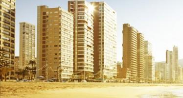 El Consell concede tres licencias de TDT en Benidorm
