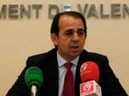 Mendoza critica que el tripartito no sabe qué hacer con el servicio de la Grúa