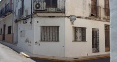 Alfarrasí rehabilita su antiguo ayuntamiento