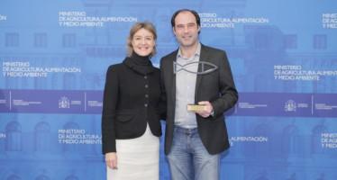 IVACE Energía impulsa un Plan de Movilidad Urbana Sostenible en Ontinyent