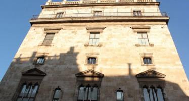 """El Consell advierte que la financiación de 2017 es """"insuficiente"""""""