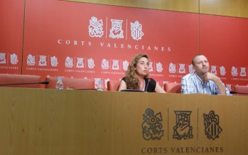 """Carolina Punset: """"La ecología no es de izquierdas o derechas, sino de sentido común"""""""