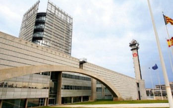 CGT insta al Consell a arribar a un acord sobre l'ERO d'extinció de RTVV