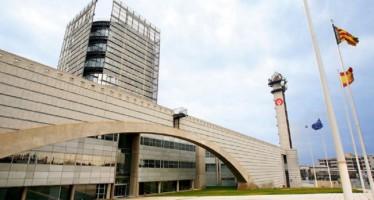 El Consell aprueba un presupuesto de 55 millones de euros para la nueva RTVV