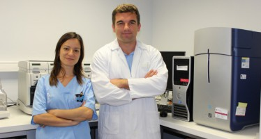 Identifican tres genes que abren nuevas vías para el tratamiento del Síndrome ICF