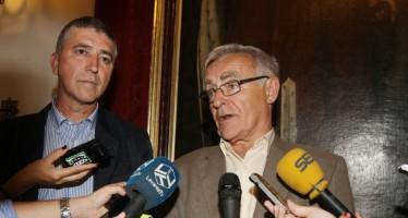 El Ayuntamiento de Valencia bajará un 50 por ciento el IBI a los hogares con energías alternativas