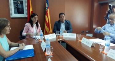 Sanitat desbloquea la compra del nuevo acelerador del Hospital Provincial de Castellón