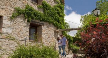 Las pernoctaciones extrahoteleras crecen un 12,3% en la Comunitat Valenciana durante el mes de julio