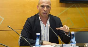La Diputación de Castellón reúne a los municipios afectados por la plaga de mosquitos