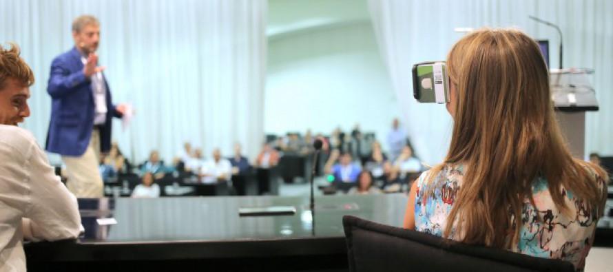 Los mayores expertos del sector de las Apps participan en la Mesa Redonda de Clausura de App Trade Centre