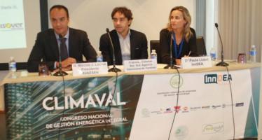 El 89 por ciento de los hoteles españoles ha tomado medidas de eficiencia energética