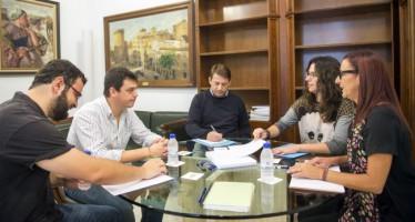 La Diputación de Valencia y la Generalitat impulsan un portal de transparencia para los pueblos