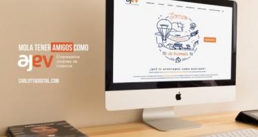Valencia Connect, primer encuentro entre startups y empresas consolidadas