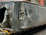 La jueza del accidente del metro cita a dos peritos para que ratifiquen sus informes