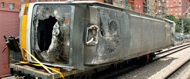 accidente-del-metro-3-de-julio-de-2006-valencia