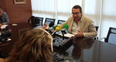 El Ayuntamiento de Benidorm asumirá el transporte escolar de los alumnos excluidos por Conselleria