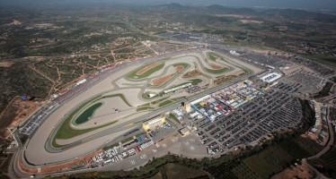 El Circuit celebra este fin de semana dos rondas del King of Europe